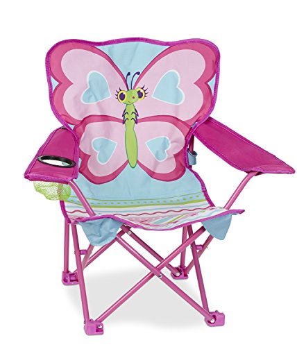 melissa-doug-sunny-patch-cutie-pie-butterfly-folding-lawn-and-camping-chair