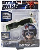 Star Wars Night Vision Goggles
