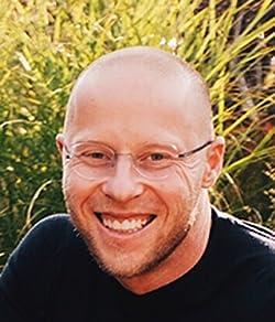 David P Soskin