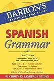 Learn Spanish: Rosetta Stone Spanish (Latin America) - Power Pack