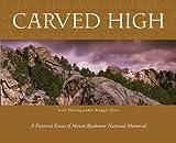 Carved High, Photographer Rodger Slott, 0979882338