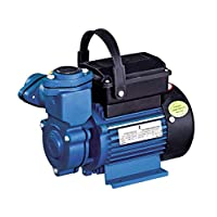 Crompton Mini Sapphire II Surface Domestic Single Phase Pressure Pump (Blue, Aluminium)