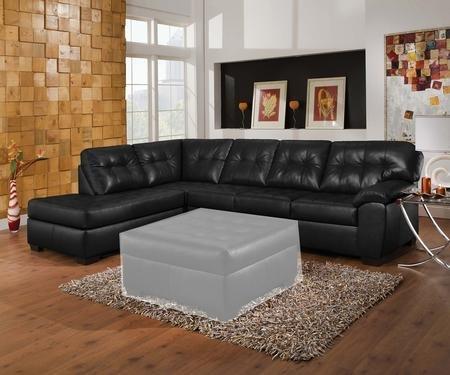 Acme Furniture Shi 50620 123