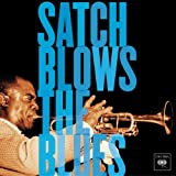 : Satch Blows the Blues