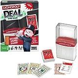 Monopoly Deal Shuffle Shaker