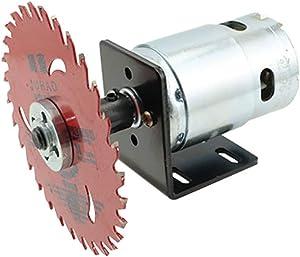 NW 895 Motor High-power Circular Saw Power Circular Saw Multifunctional DIY Circular Saw Mini Cutting Machine