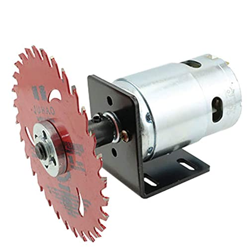 NW 895 Motor High-power Circular Saw Power Circular Saw Multifunctional DIY Circular Saw Mini Cutting Machine