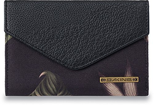 Dakine Women's Lexi Wallet, Hula, One (Hula Purse)