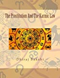 The Prostitution And The Karmic Law