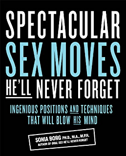 Oral sex he ll never forget pdf