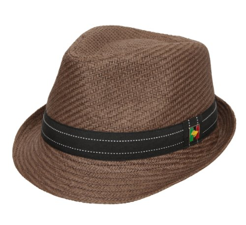 peter-grimm-fragile-fedora-one-size-brown