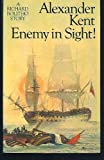 Enemy in Sight, Alexander Kent, 0515076163