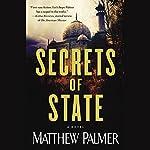 Secrets of State | Matthew Palmer