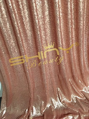 sequin-backdrop-3ftx5ft-shimmer-holiday-fabric-backdrops-sequin-curtains-drape-sequin-panels-gold-ho