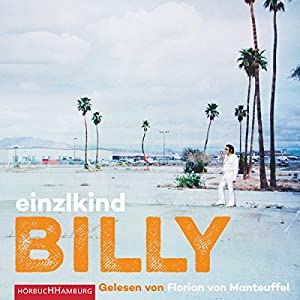 Billy Hörbuch
