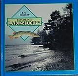 Exploring Lakeshores, Barbara J. Behm, 0836810651