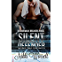 Silent Defender (Boardwalk Breakers Book 1)