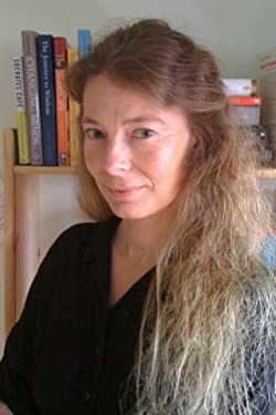 Victoria S. Harrison