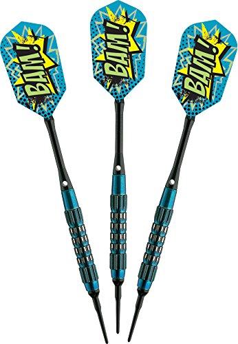 viper-comix-soft-tip-darts-bam-blue-18-grams