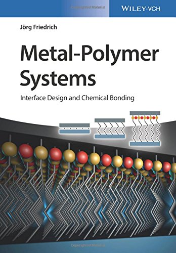 Metal-Polymer Systems: Interface Design and Chemical Bonding ()