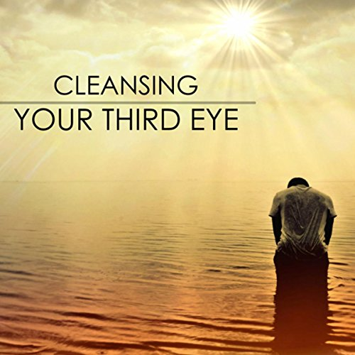 Guided Meditation In Opening Your Third Eye (Preview ...