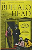 The Buffalo Head: A Century of Mercantile Pioneering in the Southwest