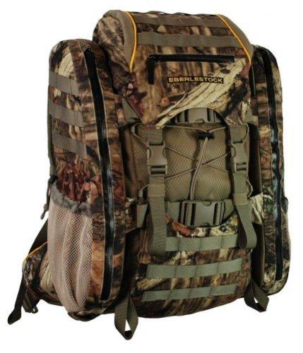 Eberlestock X2 Pack in Color Hide Open Rock Veil -NEW, Outdoor Stuffs