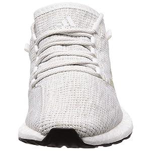 Adidas Pureboost | Zapatillas Hombre