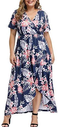 Allegrace Dresses Snakeskin Summer Casual