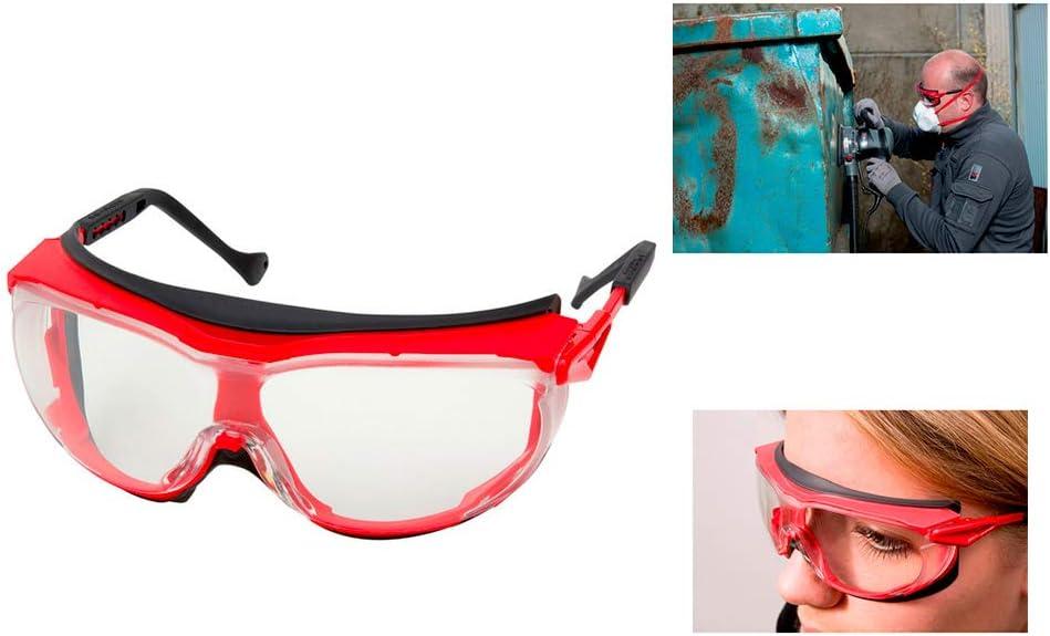 Wurth - Gafas de protección WEGA Art. 0899102115