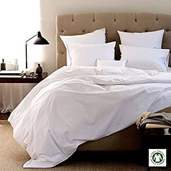 Ordinaire Linen Souq MADE IN USA Sheet Set 100% Organic Cotton Italian Finish 800  Thread Count