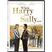 When Harry Met Sally... by 20th Century Fox