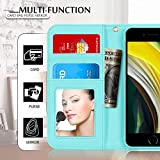 "WWW iPhone SE 2020 Wallet Case 4.7"",iPhone 7"