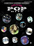 Smash Pop Hits, 1999-2000, Warner Bros. Entertainment Staff, 0769293190