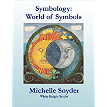Symbology: World of Symbols