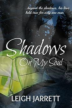 Shadows On My Soul by [Jarrett, Leigh]