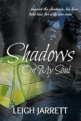 Shadows On My Soul