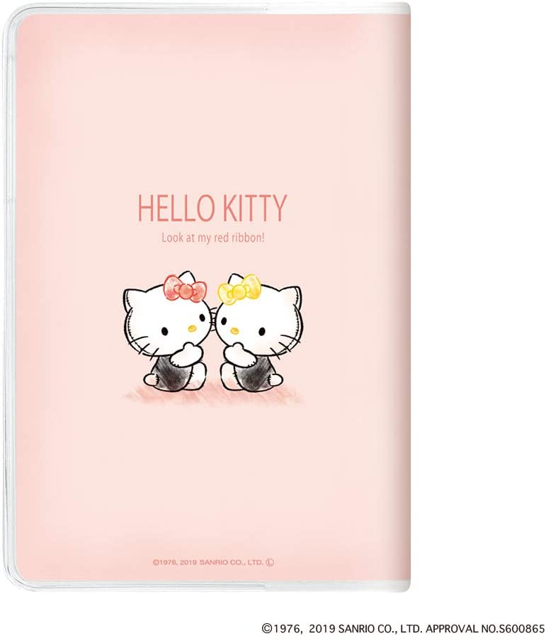 200 Designs SANRIO JAPAN Kawaii Hello Kitty Letter Book 100 Sheets