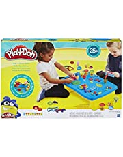 Save up to 30% on select Play-Doh. Discount applied in prices displayed.