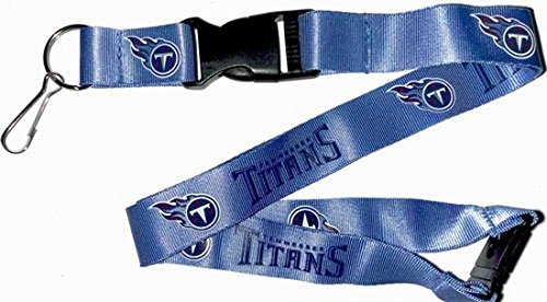 NFL Tennessee Titans Team - Tennessee In Best Mall