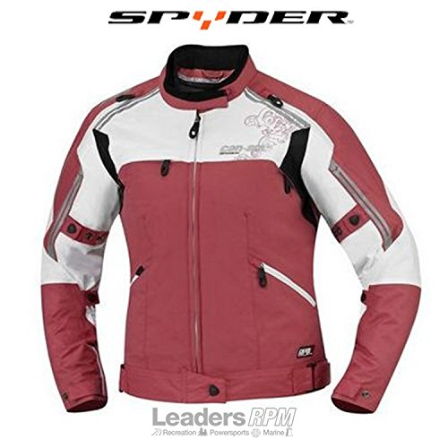 can am jacket - 6