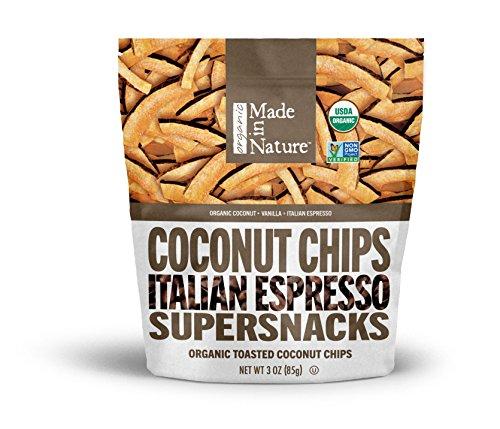 espresso chips - 9