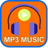free music downloader app - Music Mp3 : Downloader free Download Guia