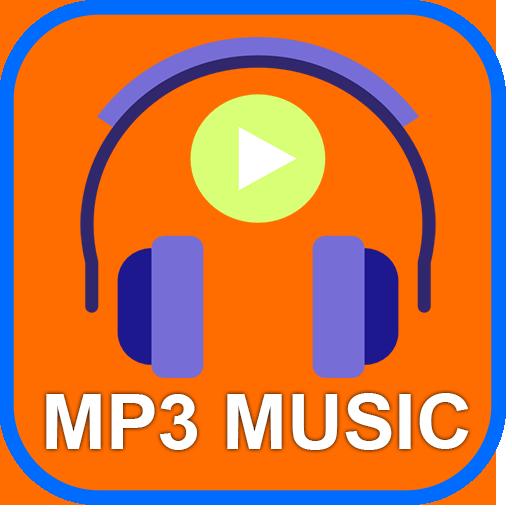 music mp3 downloads free - 6
