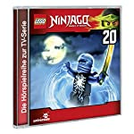 LEGO-Ninjago-Teil-20