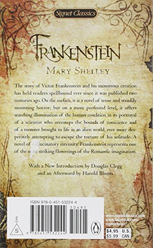 "scholarly essays on frankenstein 2008-02-20 — victor frankenstein suffers ""victor frankenstein: trodden hero or veiled scholarly essays by."