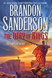 The Way of Kings (The Stormlight Archive) (Paperback) - Common