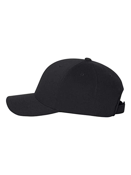 fbe0bc5b Flexfit/Yupoong 110C, 110CT One Ten Pro-Formancce Hat Wholesale ...