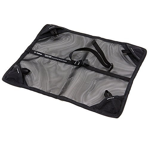 Helinox Ground Sheet Large Black