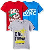 50 - 80% Off On Kids Clothing - T2F & Cloth Theory